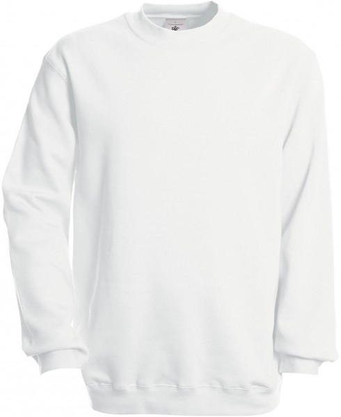 (PS) (01.0600) - B&C Set In [white] (Front) (1)_1